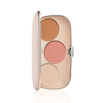 Jane Iredale Contour Kit - Набор для контуринга