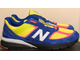 New Balance 990v5 Size? Corner Shop (USA) 990 V5