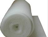 Фильтрующий материал ФВР, ФМ, ФТ, ФР 150 G3 (10мм)