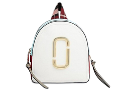 MARC JACOBS The Pack Shot Porcelain