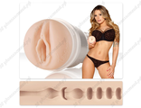 Мастурбатор Fleshlight Teagan Presle Lotus