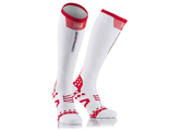 FULL SOCKS ULTRALIGHT RACING