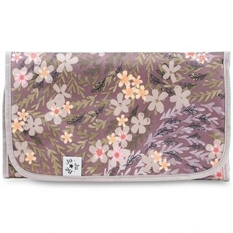 Коврик Ju Ju Be Changing Pad Sakura Dusk