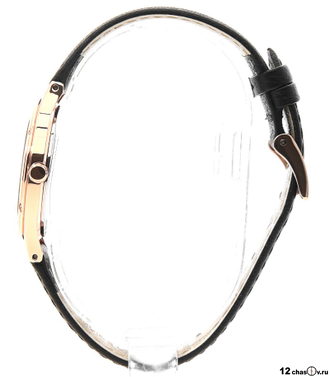 Часы Casio Sheen SHE-4533PGL-1AUER