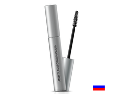 Атоми Тушь Lash Power удлинняющая
