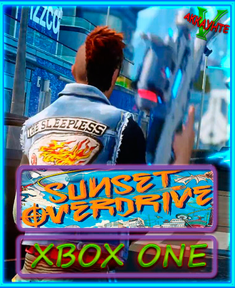 sunset-overdrive-cifrovoy-kod-xbox-one