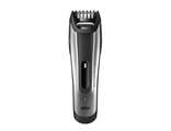 Триммер для бороды BRAUN ULTIMATIVE Beard Trimmer.
