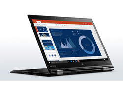 LENOVO THINKPAD X1 YOGA бу