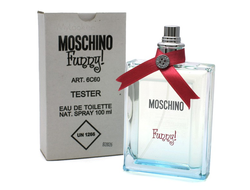 moschino-funny-tester