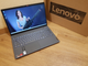 LENOVO IDEAPAD 5 15ARE05 81YQ004SRK ( 15.6 FHD IPS AMD RYZEN 5 4600U (RADEON VEGA 6) 16Gb 512SSD )