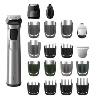 Триммер PHILIPS NORELCO MULTIGROOM Ultimate Series 7000.