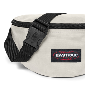 Eastpak Springer Pearl White детали