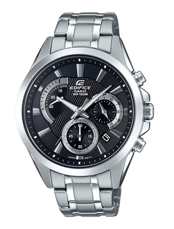 Casio Edifice EFV-580D-1A
