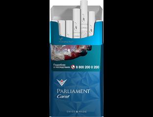 Купить сигареты парламент карат москва что нужно для торговли оптом сигареты