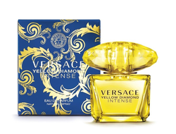 versace-yellow-diamond-intense