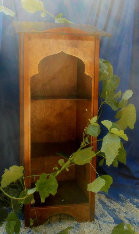 Купить недорого деревянный аналой в Кракотке