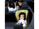 Britax Roemer First class plus Storm Grey