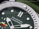 PAM1055 Luminor Submersible 42mm Verde Militare