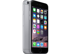 Apple iPhone 6 32gb Space Gray - A1586