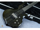 Edwards/E-FR 130 See Thru Black Japan