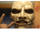 Маска Кори Тейлора маска группы Слипкнот Slipknot Corey Taylor mask