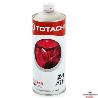 TOTACHI ATF Z-1 1л