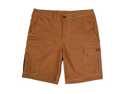 Шоты HATE Cargo Shorts