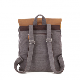 Рюкзак Ginger Bird Grog 16 Dark Grey