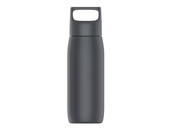 Термос Xiaomi Fun Home 450mL
