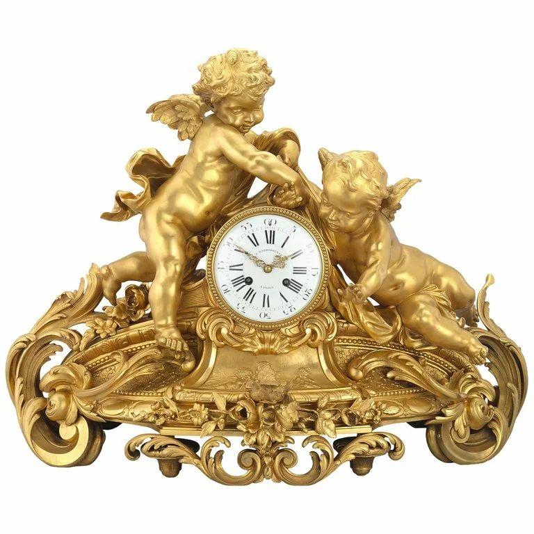 Старых часов киев скупка настенные продам часы механические
