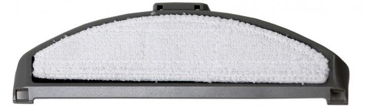 Top Technology C09-V - насадка для влажной уборки