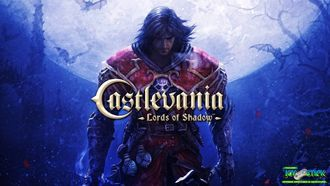 Castlevania: Lords of Shadow (ReSale)[PS3, английская версия]