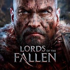 Lords of the Fallen (цифр версия PS4) RUS