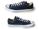 converse chuck taylor all star navy 02