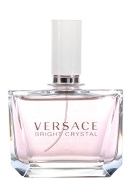 "Versace ""Bright Crystal"" 90 ml тестер"