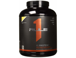 R1 Protein 2.2 кг.
