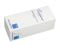 filler restylane vital injector 2ml