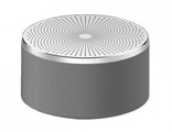 Xiaomi Mi Round Bluetooth Speaker Youth