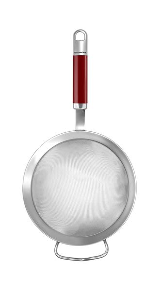 Сито, красное, KGEM3116ER, KitchenAid