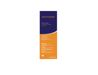 ISO Maintamer Straightening System для выпрямления