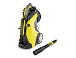 Минимойка Karcher K 7 Premium Full Control Plus - артикул 1.317-130.0