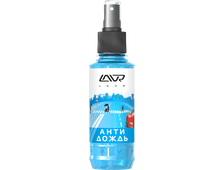 Антидождь LAVR Anti rain with dirt-repellent effect
