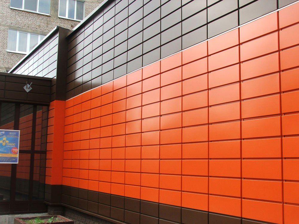 Статьи о строительных материалах и строительстве | Новый Дом