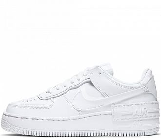 Nike Air Force 1 Shadow (36-40 Euro) AF-082