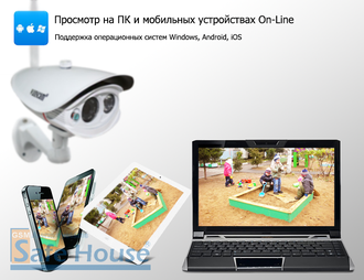 Наружная Wi-Fi IP-камера Wanscam HW0033 (Photo-08)_gsmohrana.com.ua