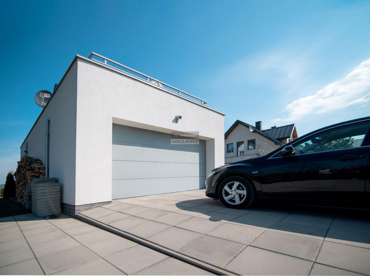эксклюзивные гаражные ворота замер гаражных ворот