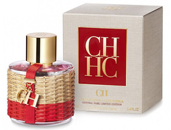 Женские CH Central Park Carolina Herrera арт-1632
