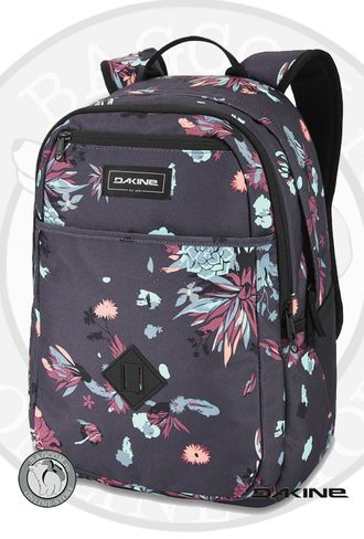 Dakine Essentials Pack 26L Perennial в каталоге магазина Bagcom
