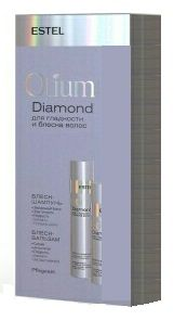 Набор OTIUM DIAMOND