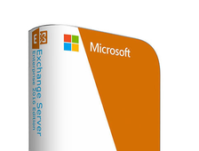 Microsoft Exchange Server Ent SNGL SA OLP NL 395-02556